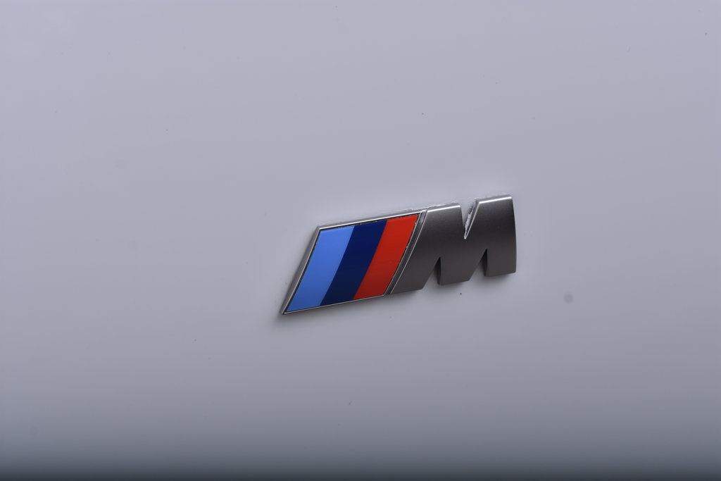 Pre-Owned 2017 BMW 7 Series M760i xDrive