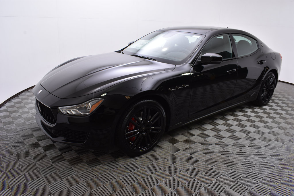 exclusive maserati lease & finance offers | maserati of minneapolis
